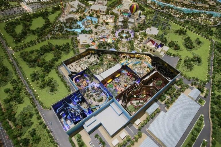 dubai-theme-park (3)