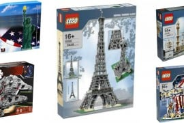 expensive-lego-set