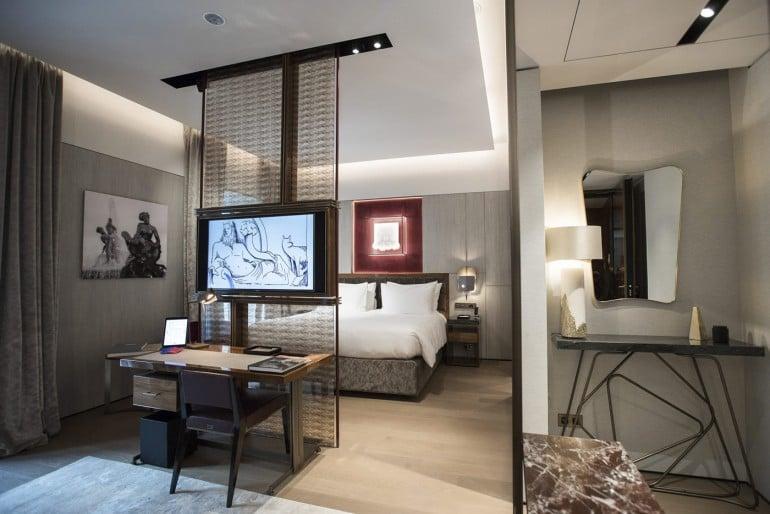 fendi-hotel (4)