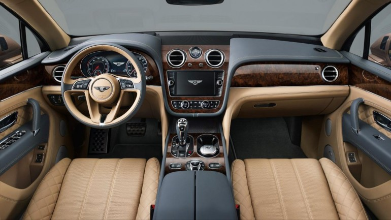 future-of-luxury-bentley (2)