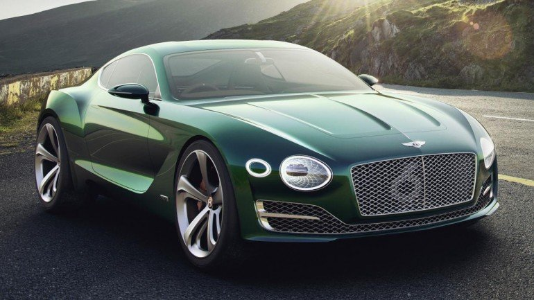 future-of-luxury-bentley (3)