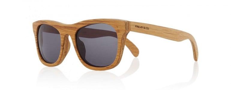 glenmorangie_sunglasses_finlayandco_sideangle