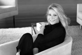 gwyneth-paltrow-watch