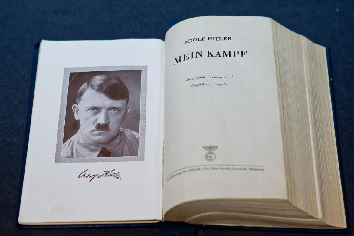 hitlers-copy-of-mein-kampf