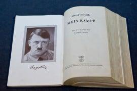 hitlers-copy-of-mein-kampf