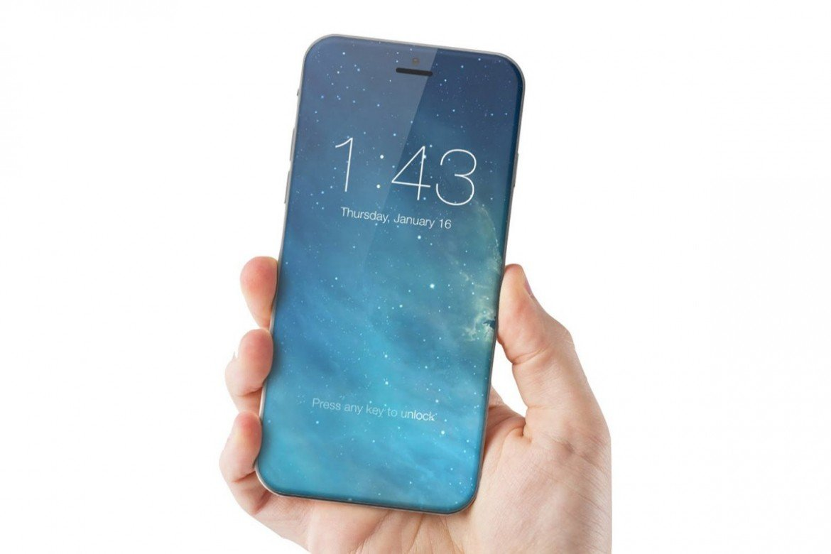 iphone-7-curved-screen-rumor-1