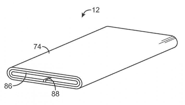 iphone-7-curved-screen-rumor-2
