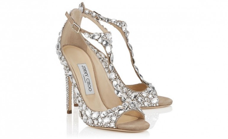 jimmy_choo_memento_collection_rox-800x800