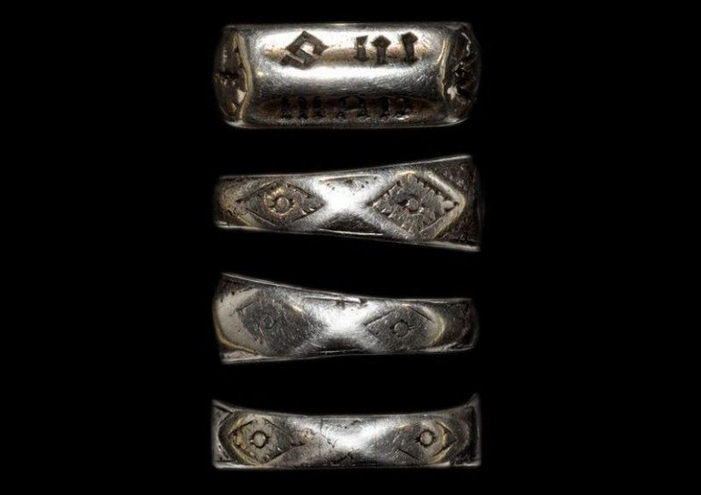 joan_of_arc_ring (2)