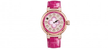louis-vuitton-blossom-spin-time