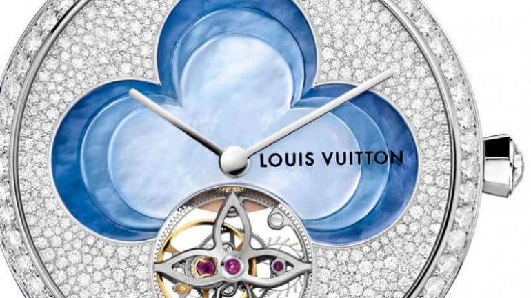 louis-vuitton-blossom-tambour-monogram-tourbillon-cover_0
