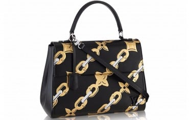 louisvuitton-cluny-mm