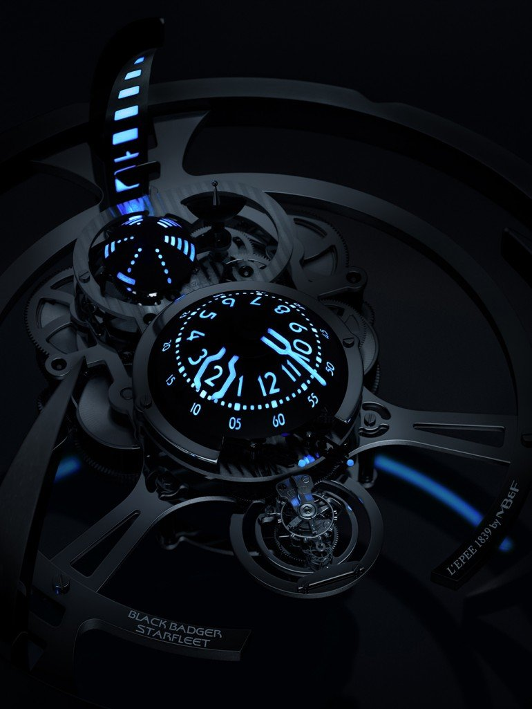 mb&f-black-badger (3)