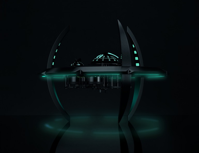 mb&f-black-badger (4)