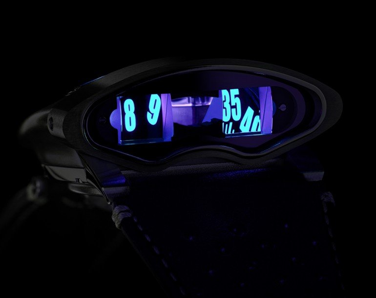 mb&f-black-badger (5)