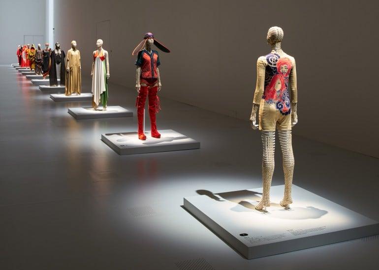 miyake-issey-exhibition (1)