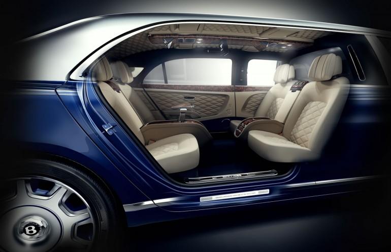 mulsanne-grand-limousine-by-mulliner (1)