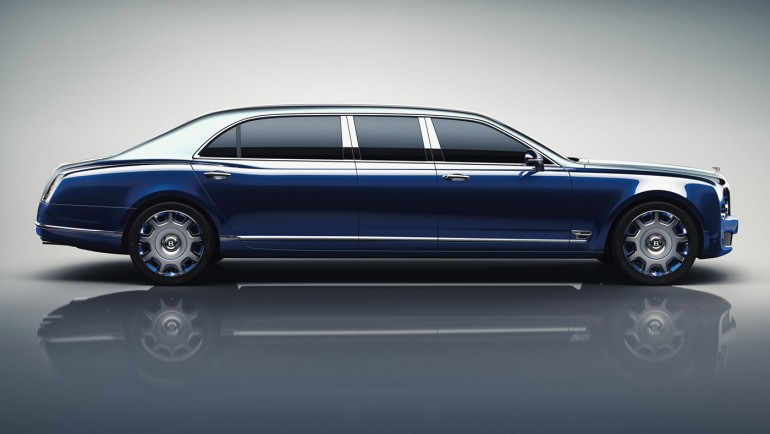 mulsanne-grand-limousine-by-mulliner (3)