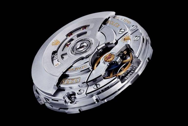 new-rolex-day-date-calibre-3255