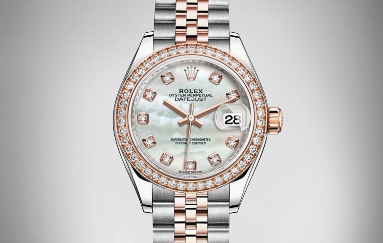 new-rolex-lady-datejust-28-watch (2)