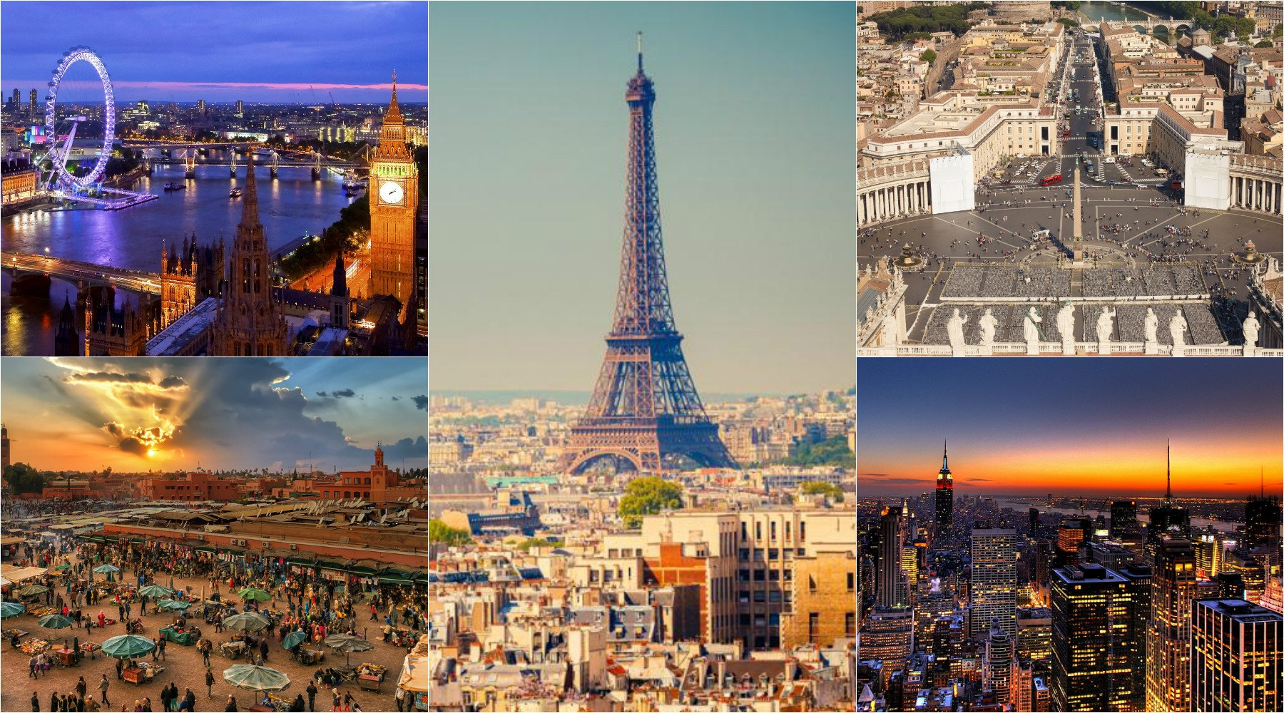 visit places travel luxurylaunches cities according tripadvisor source
