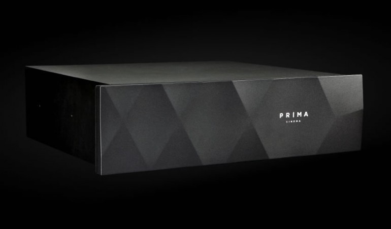 prima-cinema-12-small-1000x667