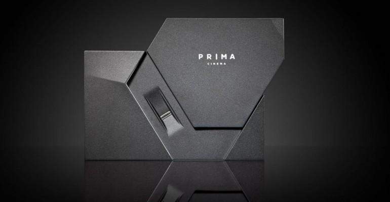 prima-cinema-2-2-960x640