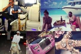 rich-kids-of-dubai