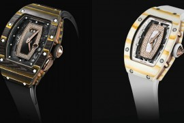 richard-mille-gold-with-carbon