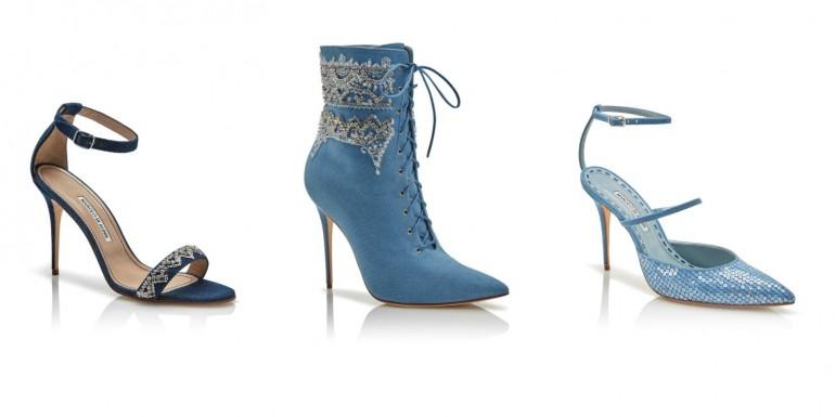 rihanna-blahnik-boot (2)