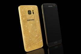 samsung_galaxys7_gold_2