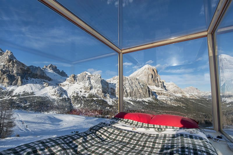 starlight-room-dolomites-3