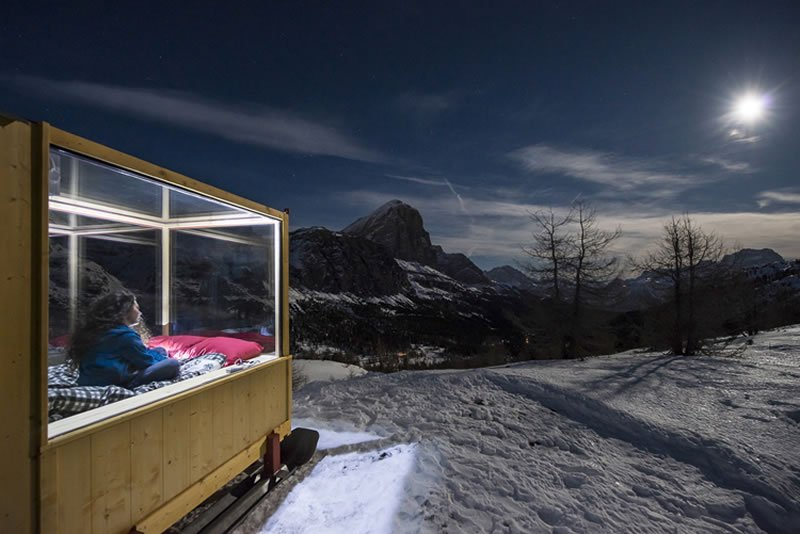 starlight-room-dolomites-5