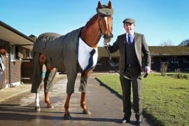 three-piece-tweed-horse-suit-emma-sandham-king-4
