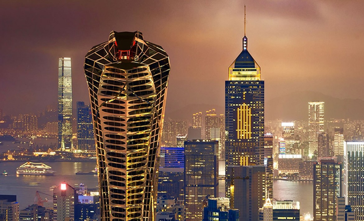 vasily-klyukin-asian-cobra-tower