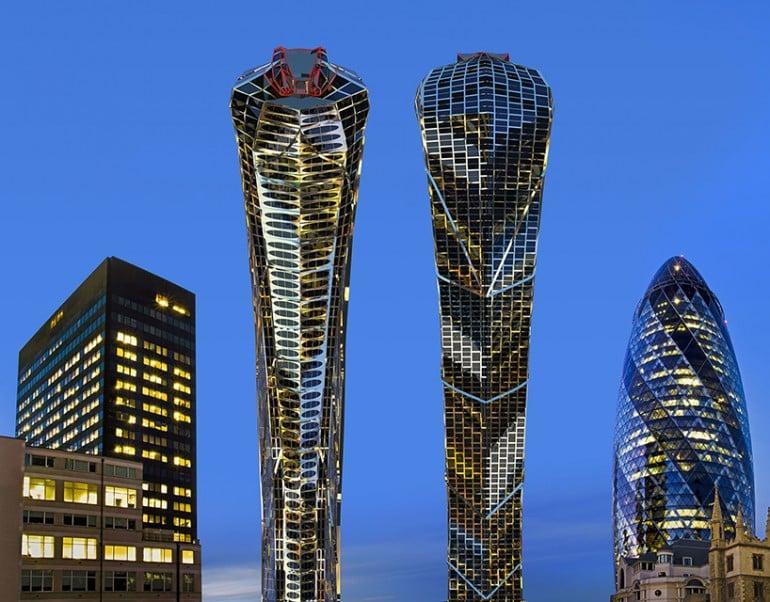 vasily-klyukin-asian-cobra-tower-3