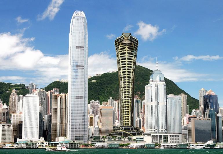 vasily-klyukin-asian-cobra-tower-4