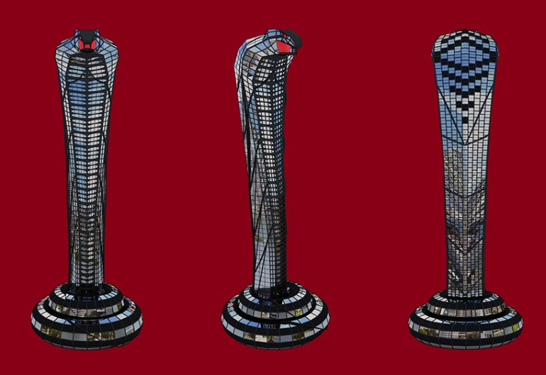 vasily-klyukin-asian-cobra-tower-6