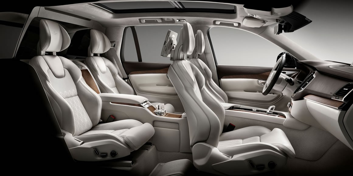 volvo-xc90-excellence-11