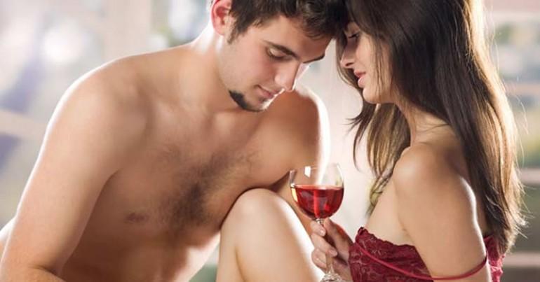 wine-fact (2)