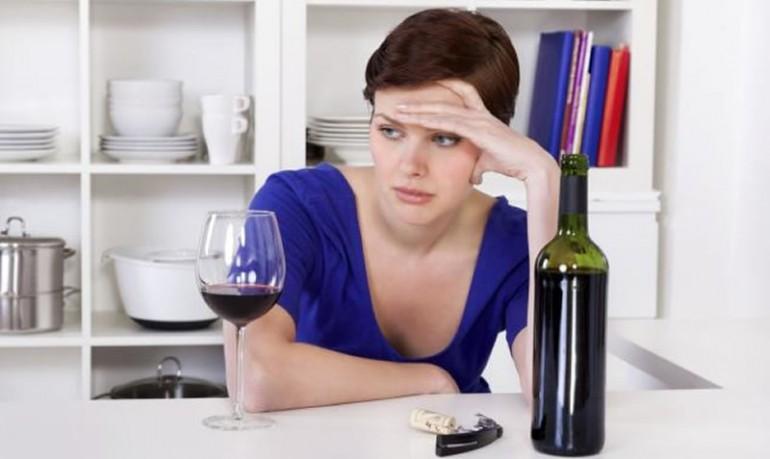 wine-fact 3