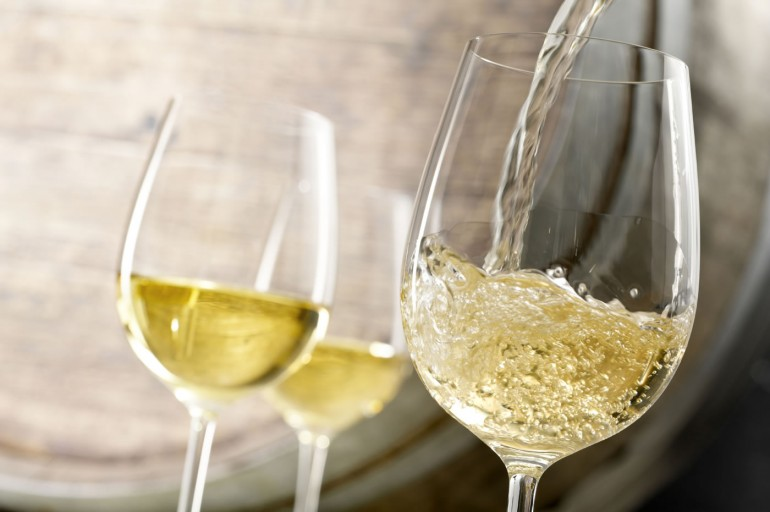 wine-fact 4