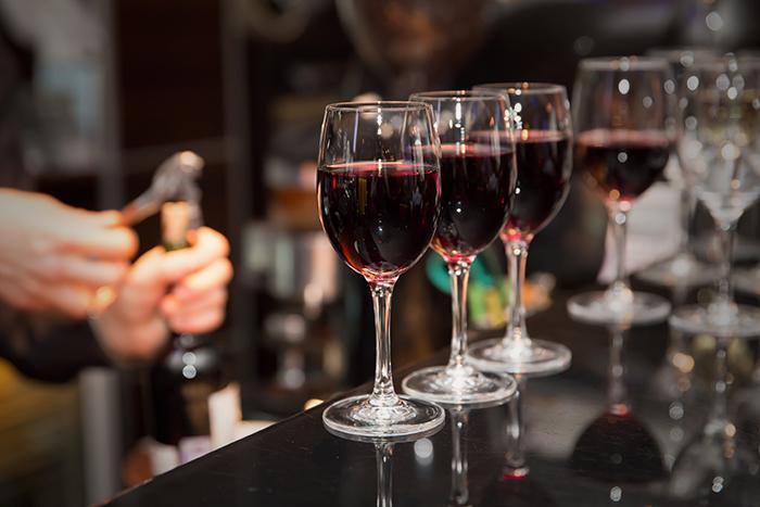 wine-fact 5