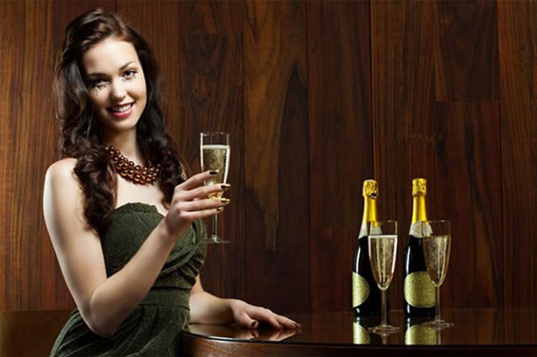 wine-fact 6