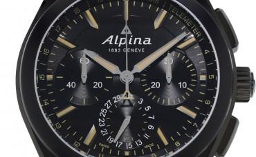 Alpina-4-AL-760-chronograph