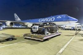 Automotive_Rolls-Royce_5173