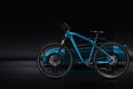 BMW-Cruise-M-Bike-Limited-Edition-1