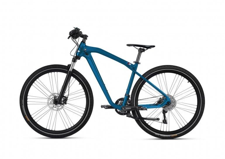 BMW-Cruise-M-Bike-Limited-Edition-2