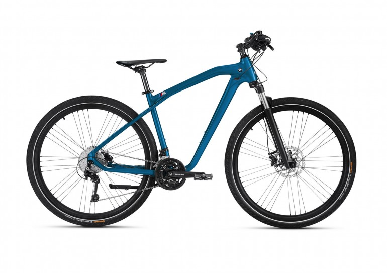 BMW-Cruise-M-Bike-Limited-Edition-3