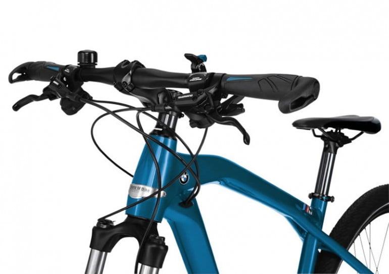 BMW-Cruise-M-Bike-Limited-Edition-4-750x529